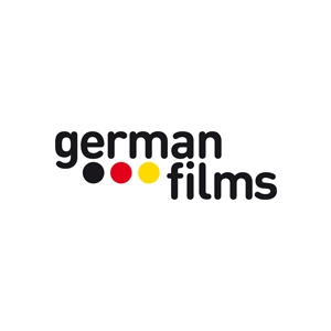 GermanFilms
