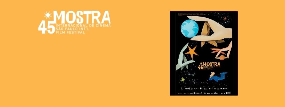 Conheça os filmes premiados da 44ª Mostra Internacional de Cinema em São Paulo